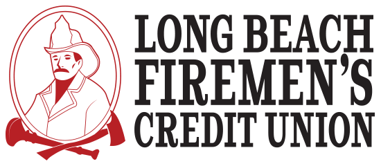 Home - Long Beach Firemen's Credit Union